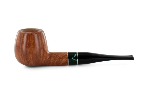 Savinelli Impero 207, Natural