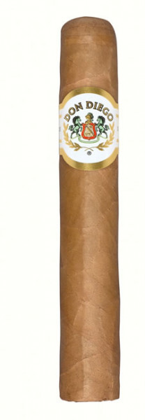 Don Diego Classic Robustos
