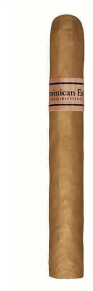 Dominican Estates Petit Corona
