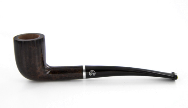 Rattray''s Blowers Daughter 49, GR