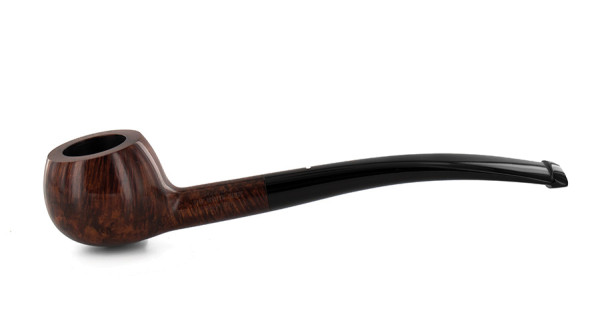 Dunhill Amber Flame DR1