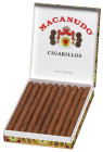 Macanudo Club Cigarillos