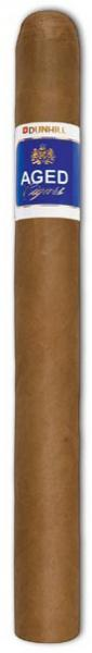 Dunhill Aged Peravias (Churchill)