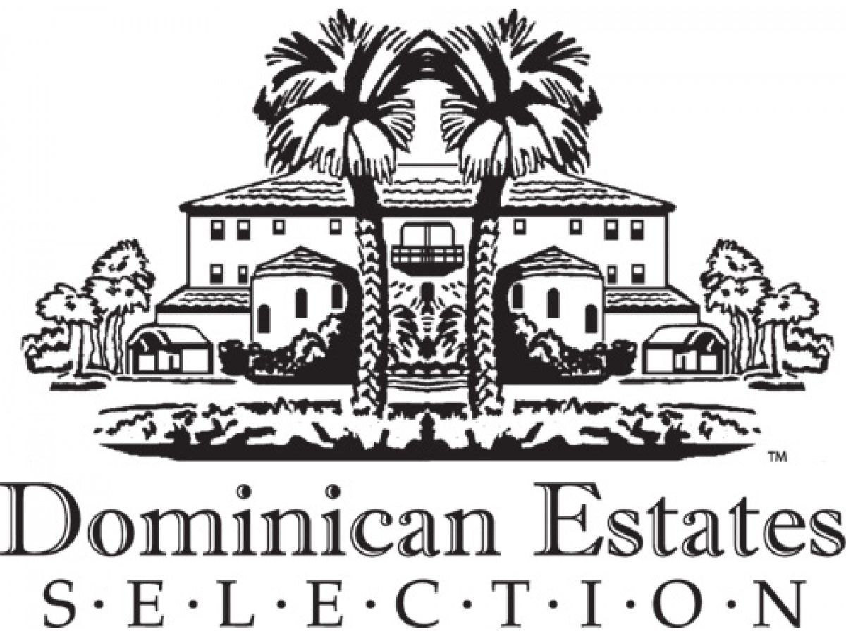 Dominican Estates