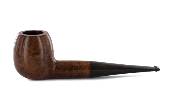 Dunhill Amber Root 6101