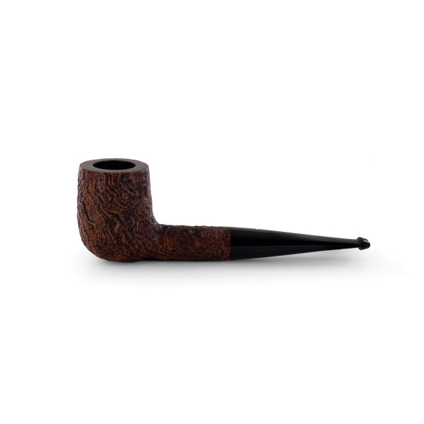 Dunhill County 4103