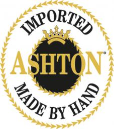 Ashton No.3 Cabinet (Perfecto)