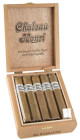 Chateau Henri Dominican Selection Robusto
