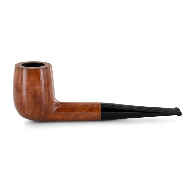 Dunhill Root Briar DR 5*****