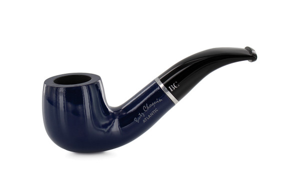 BC Butz Choquin Atlantic  small 1560