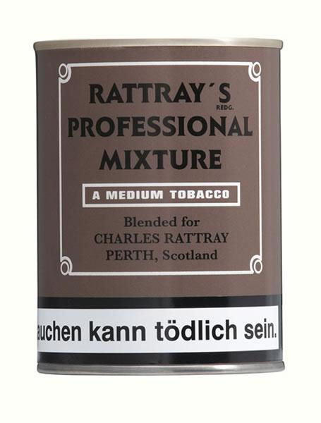 Rattray's Professional Mixture 100 g