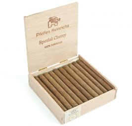 Peter Heinrichs Special Sweet Cigarillos Cherry