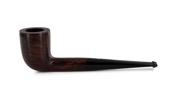 Dunhill Amber Root 3105