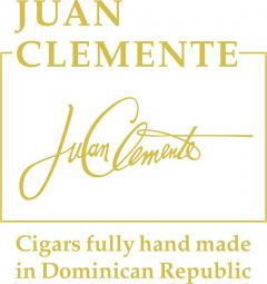 Juan Clemente Club Selection No.1 (Corona Grande)