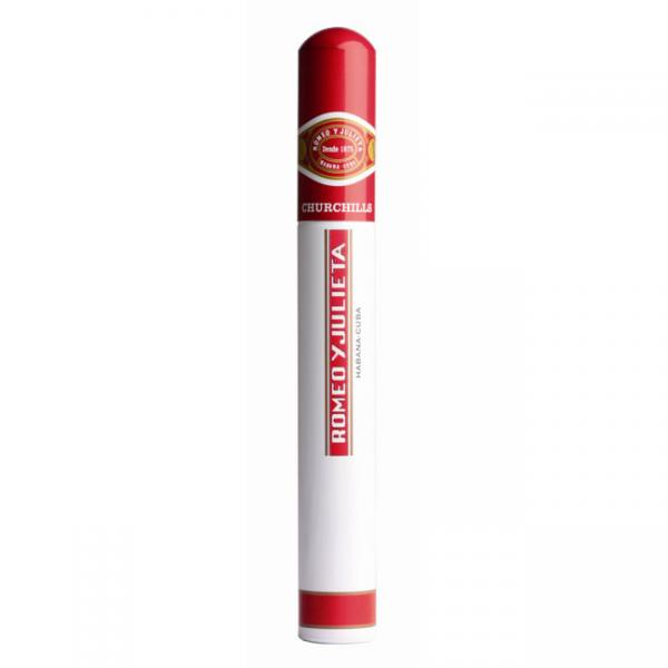 Romeo y Julieta Churchills A/T