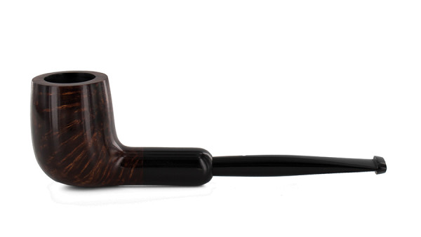 Dunhill Amber Root 3103