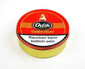 Orlik Golden Sliced 100 g
