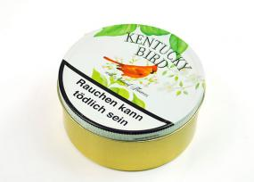 Kentucky Bird 100 g