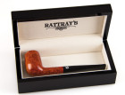 Rattray''s 110th Anniversay,  terracotta