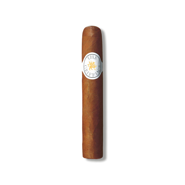 Griffin''s Classic Robusto