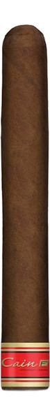 CAIN Serie F Robusto 550