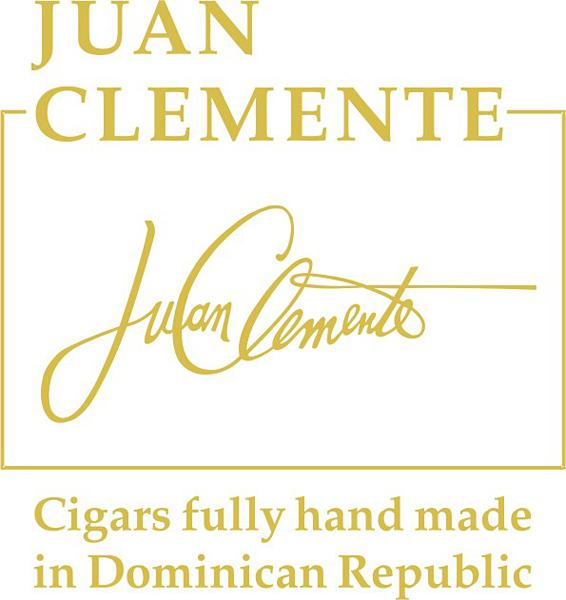 Juan Clemente Club Selection No.2 (Small Robusto)