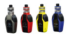 Joyetech EKEE 80W TC - Motor Tank Full Kit