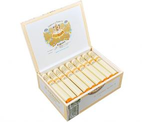 H. Upmann Coronas Major A/T