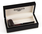 Rattray''s 110th Anniversay,  rustic