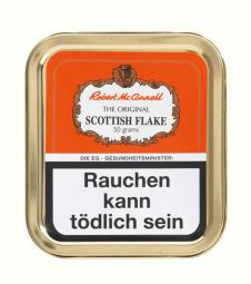 Robert McConnell Scottish Flake 50 g
