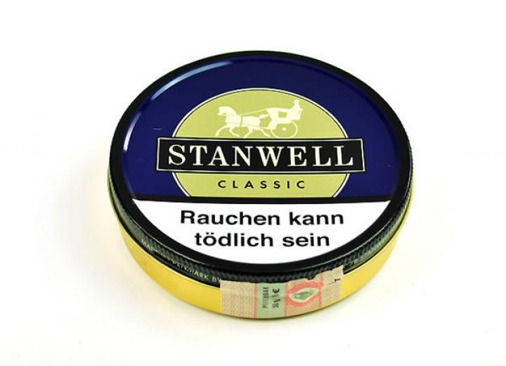 Stanwell Classic 50 g