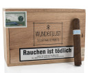 Roma Craft Tobac Wunderlust Robusto