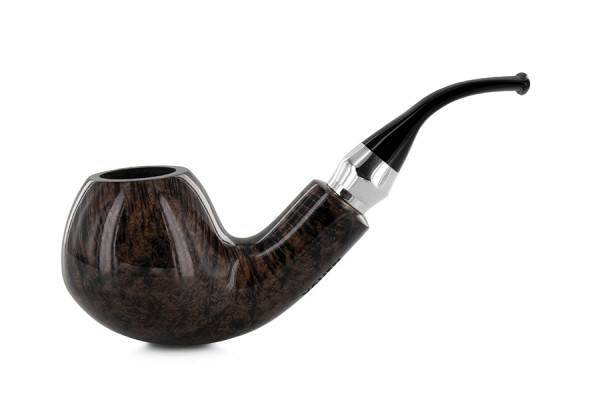 "Peter Heinrichs Smokertreff 2018 Edition""by Vauen"
