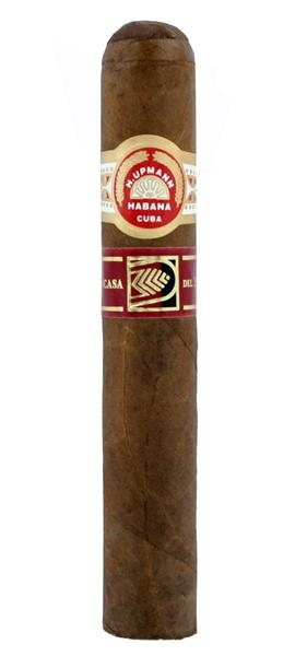 H.Upmann Royal Robusto