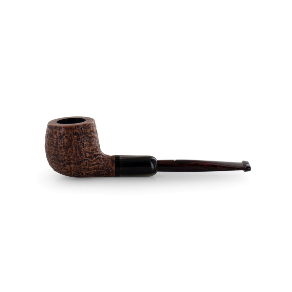 Dunhill County 4101