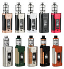 WISMEC SINUOUS P.228 Elabo Tank Kit