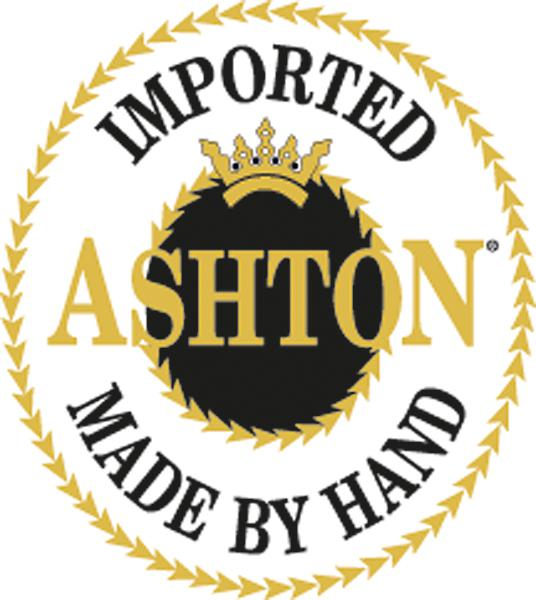 Ashton No.6 Cabinet (Robusto)