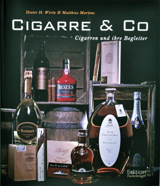 Cigarre & Co