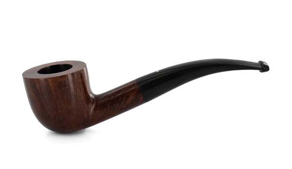 Dunhill HT