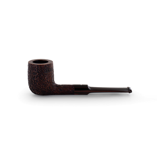 Dunhill County 3203