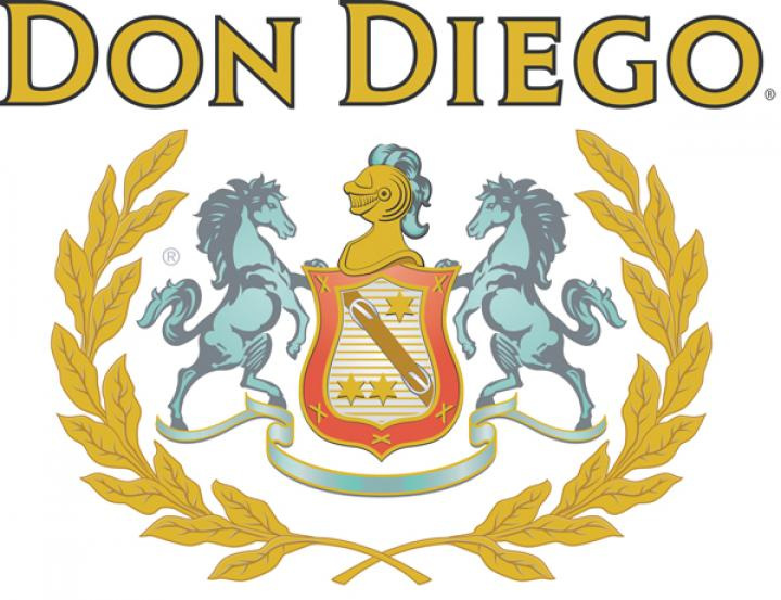 Don Diego Classic