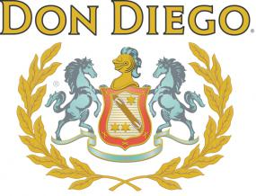 Don Diego Classic Prelude