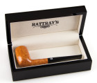 Rattray''s 110th Anniversay,  light