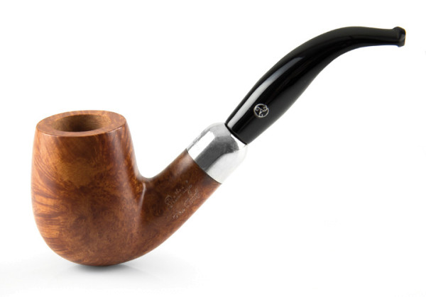 Rattray''s  The Chief 32, natural