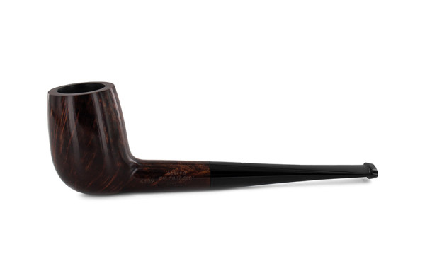 Dunhill Amber Root 4102