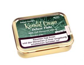 Samuel Gawiths Kendal Cream Deluxe Flake 50 g neuer Name KC Flake